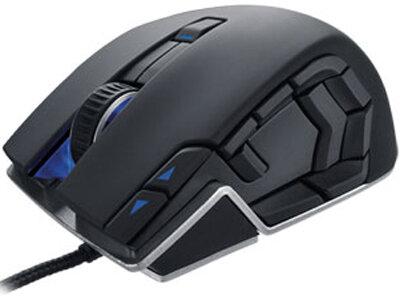 Corsair Vengeance M90 trợ thủ đắc lực cho game thủ