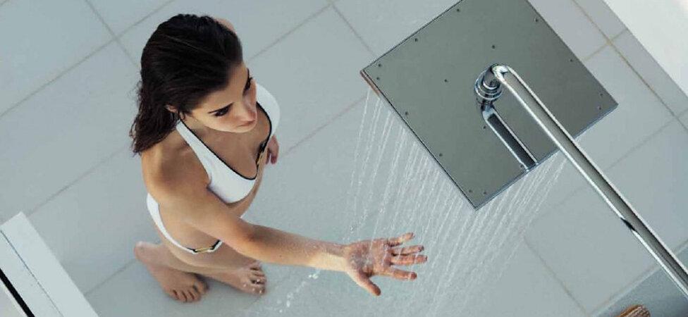 4 sai lầm nguy hại khi sử dụng bình nước nóng 2