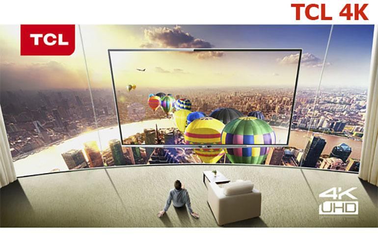 Nguồn gốc xuất xứ của tivi TCL của nước nào ? Chât lượng có tốt không ? Có nên mua không ?