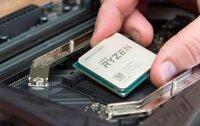 CPU AMD Ryzen là gì, hiệu năng, giá bán, nên mua loại nào tốt nhất