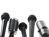 Đánh giá Micro có dây Vina KTV 636 – sự lựa chọn tối ưu