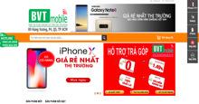 Mua ở đâu iPhone XS – XS MAX uy tín và rẻ nhất tại TP.HCM