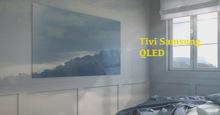8 lý do bạn nên chọn mua tivi Samsung QLED 2018 về sử dụng