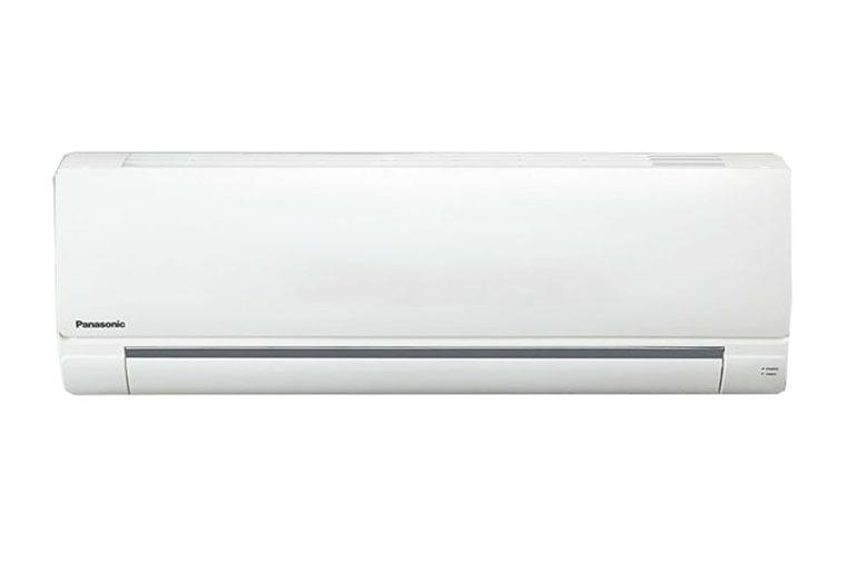Top 3 điều hoà Panasonic giá rẻ chất lượng nhất hiện nay ?
