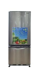 Tủ lạnh Mitsubishi BF36BST - 300 lít, 2 cửa