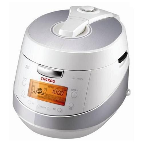 Cuckoo CRP-HN1056F (CRP-1056F) – Nồi cơm điện cao cấp tốt nhất trên thị trường