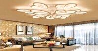 Cung cấp chi tiết những thông tin về đèn led trang trí trần nhà
