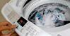 Máy giặt không xả nước có phải bị hỏng không ? Làm thế nào để khắc phục ?