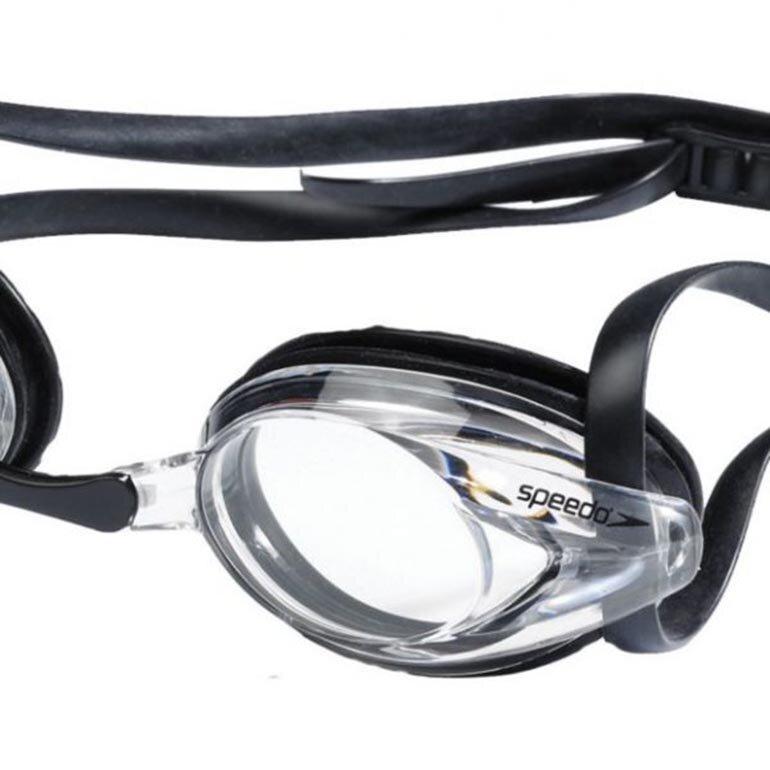 Kính bơi Speedo là dòng kính bơi cao cấp