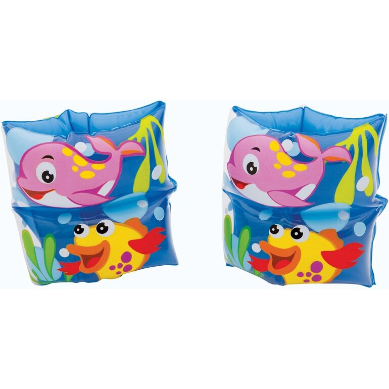 Phao bơi tay trẻ em Intex 59650