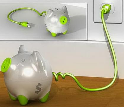 Điện năng tiêu thụ ảnh hưởng trực tiếp đến tiền điện nhà bạn