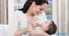 Bảng giá các loại sữa bột dành cho trẻ từ 6 – 12 tháng cập nhật mới nhất năm 2018
