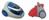 So sánh máy hút bụi Hitachi CVSH18 và máy hút bụi Zelmer 400.0P02EP