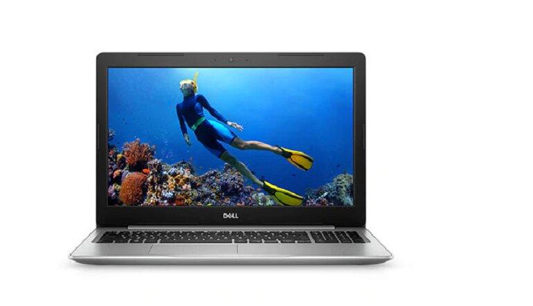 laptop Dell Inspiron 5570-2