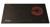 So sánh bếp hồng ngoại Sunhouse Apex APB9911 và bếp điện từ đôi ForCi FC-F9