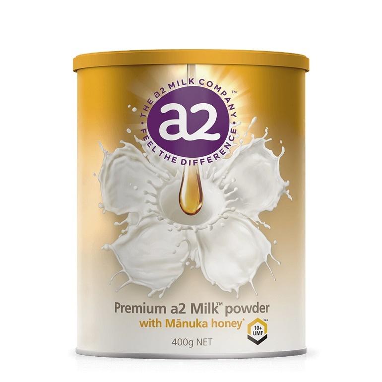sữa a2 premium