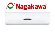 Điều hòa Nagakawa của nước nào sản xuất?