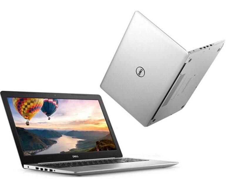 laptop Dell giá rẻ-2