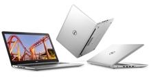 5 chiếc laptop tầm trung đáng chú ý trong tháng 6/2018