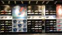 Địa chỉ showroom Adidas tại Hà Nội, tp Hồ Chí Minh và các tỉnh thành khác