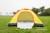 Kinh nghiệm chọn mua lều du lịch tự bung cho dân phượt