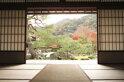 """9 điều bạn cần biết trước khi tới Nhật Bản để tránh """"sốc văn hóa"""""""