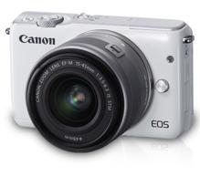 Những chiếc máy ảnh mirrorless dân không chuyên nên mua