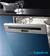 Máy rửa bát Baumatic BDS670SS – Sang trọng và êm ái
