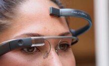 Đã có ứng dụng điều khiển Google Glass bằng… ý nghĩ