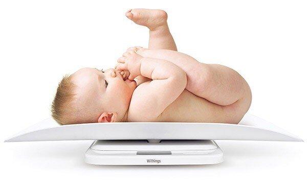 Đặc điểm chung của các loại sữa bột tăng cân dành cho bé là gì?