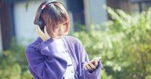 Đặc điểm nổi bật của chiếc tai nghe bluetooth Audio-Technica ATH-S200BT