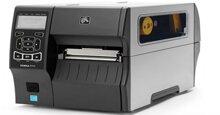Đặc điểm và chức năng cơ bản của máy in tem nhãn công nghiệp