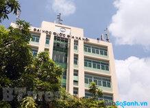 Đại học Quốc gia Hà Nội công bố phổ điểm đợt 1 đánh giá năng lực