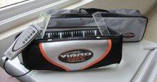 Đai massage Vibro Shape có tốt không? Cách sử dụng đai massage Vibro Shape