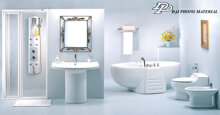 Daiphongmaterial.com – Chuyên cung cấp gạch ốp lát, thiết bị vệ sinh chính hãng