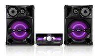 Dàn âm thanh Sony Shake 7 – thưởng thức âm thanh hi-fi tuyệt đỉnh