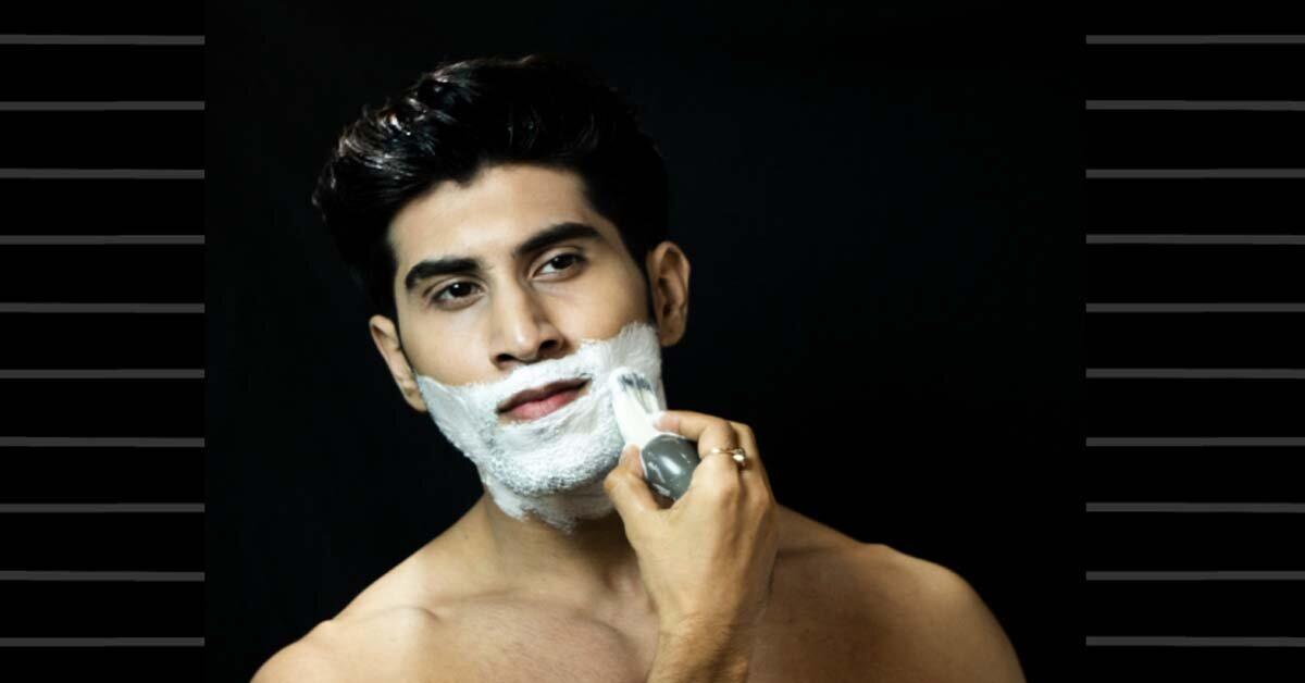 Đàn ông lịch lãm nên biết cách sắm một máy cạo râu tốt