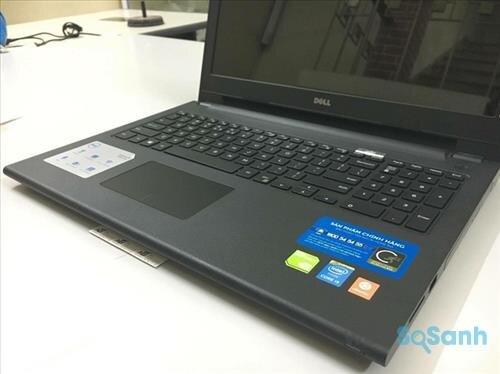 Dân văn phòng nên mua laptop loại nào?