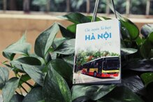 Danh bạ các tuyến xe buýt Hà Nội' miễn phí