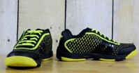 Đánh giá 5 mẫu giày tennis Prince được tìm mua nhiều nhất