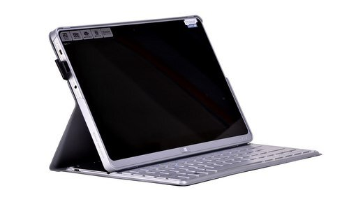 Đánh giá Acer Aspire P3 – ultrabook lai tablet nền Windows 8