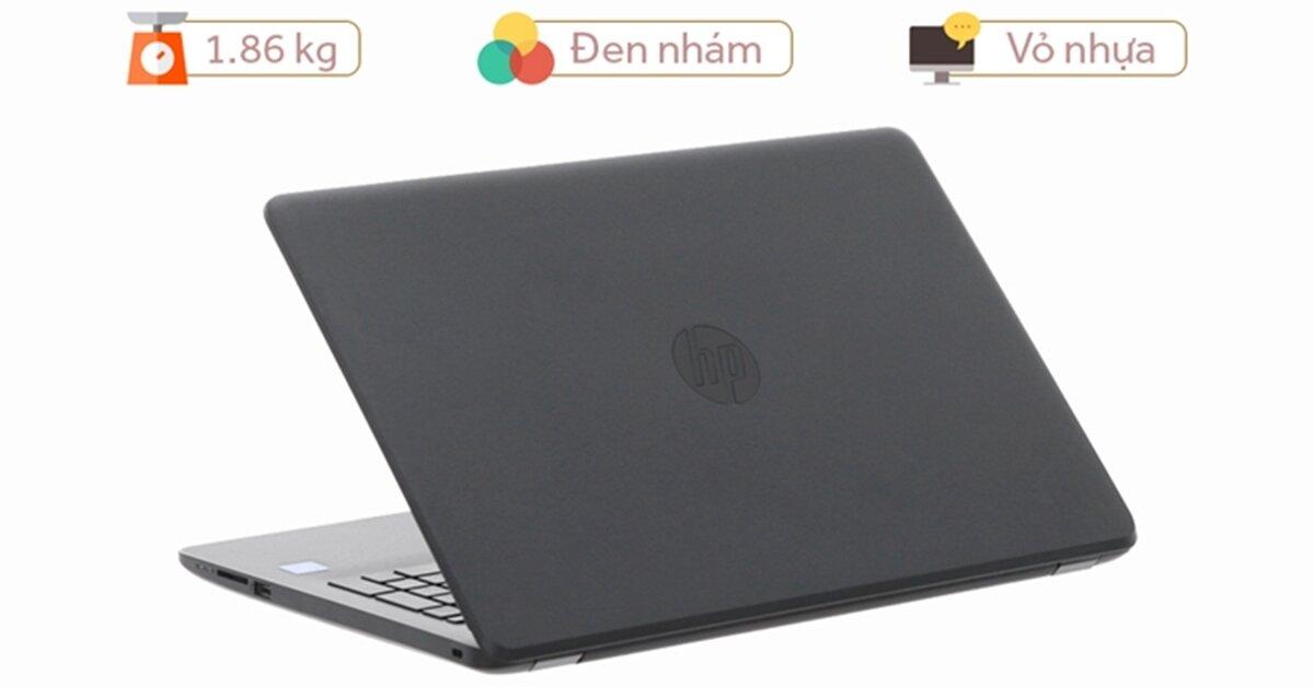 Đánh giá Acer ES1-533-P6L2: Laptop đơn giản cho những người 'giản đơn'
