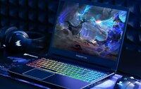 Đánh giá Acer Predator Helios 300 có tốt không?