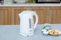 Đánh giá ấm đun nước siêu tốc Panasonic có tốt không?