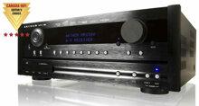 """Đánh giá âm ly Anthem MRX-500, hỗ trợ âm thanh giải trí đúng """"chuẩn"""""""