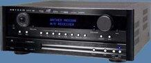 Đánh giá Ampli Receiver Anthem MRX-300