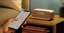 Đánh giá Anker SoundCore Wakey: Loa bluetooth cho phòng ngủ tuyệt vời ông mặt trời