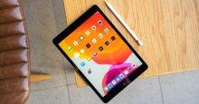 Đánh giá Apple iPad 7: Máy tính bảng 10.2 inch tốt nhất 2020?