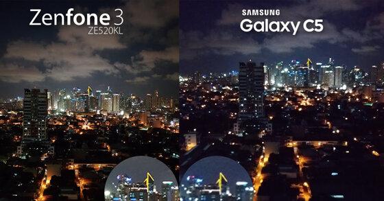 Đánh giá Asus Zenfone 3 max 5.5 inch có tốt không? 11 lý do nên mua