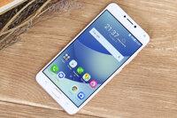 Đánh giá Asus Zenfone 4 Max Pro: Pin trâu, Camera chất, Ram khủng